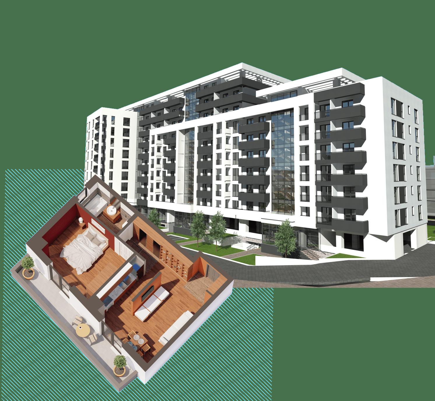atc-construct.ro-arkaresidence-iasi-apartamente-direct-de-la-dezvoltator
