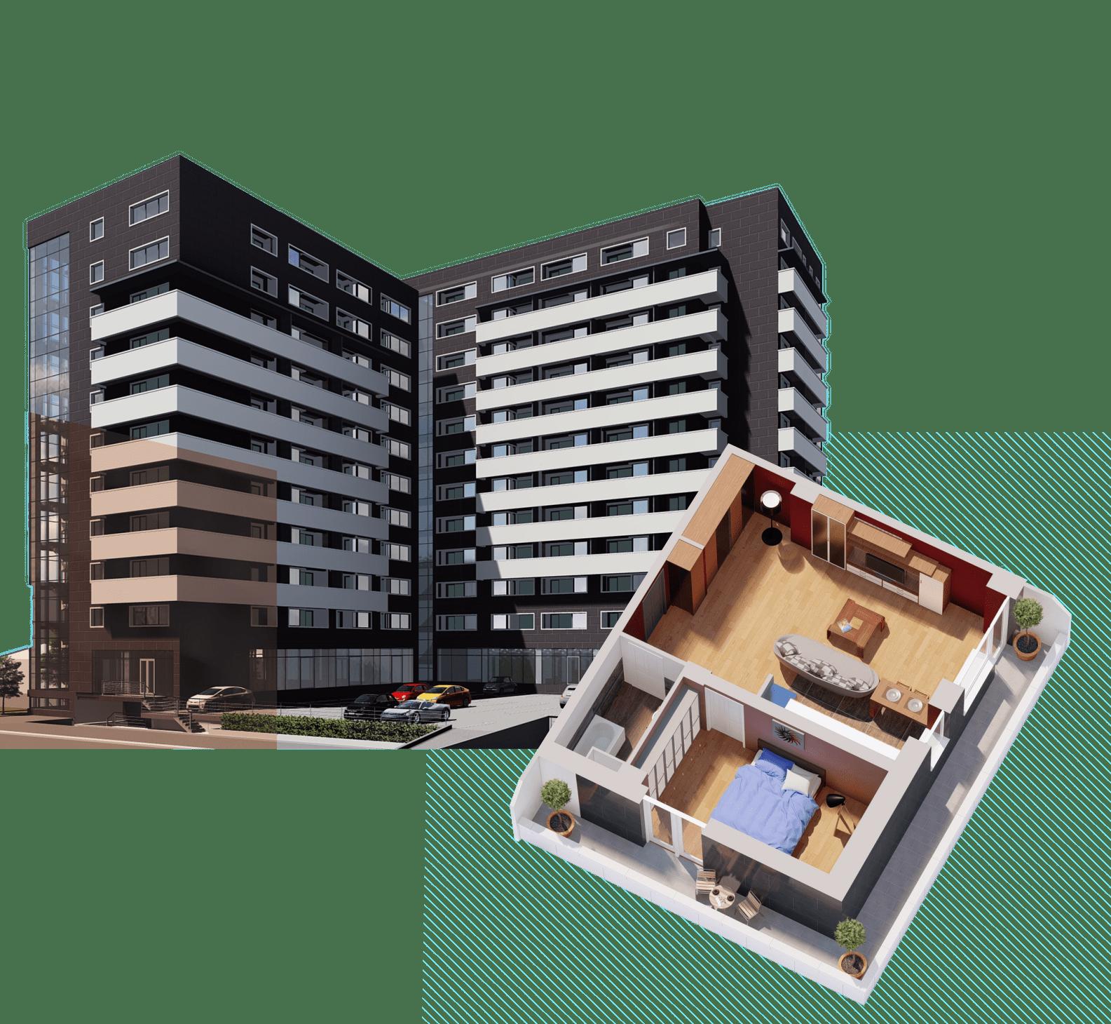 atc-construct.ro-q-residence-iasi-apartamente-direct-de-la-dezvoltator